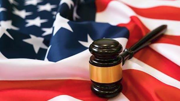 JUSTICE editorial_122018_02