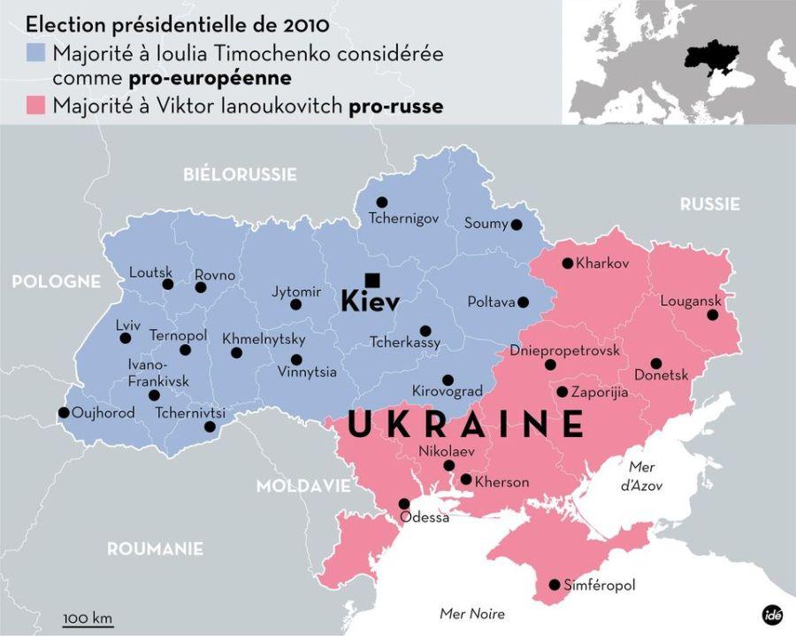 L_Ukraine615696-lib-ukraine-regions-01