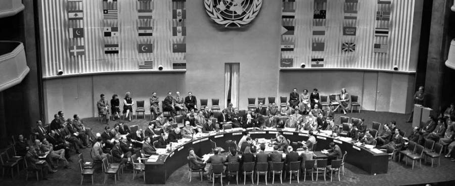 La Déclaration universelle des droits de l_homme 000_arp2203346_dudh_dossier_1920_web