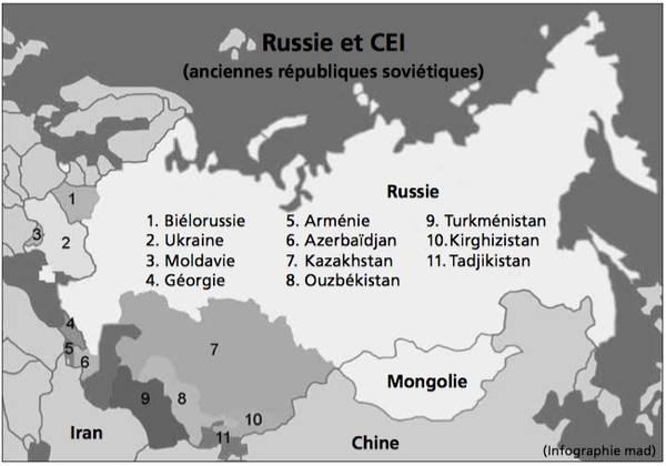 RUSSIE CEI csm_HD_20181210_27-28_Karte_GUS_staaten_3ca1b6f555