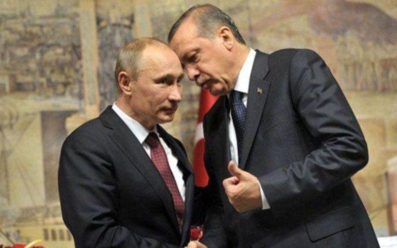 Syria-Intelligence-Poutine-Erdogan-sommet-de-Sotchi-Septembre-2018-1