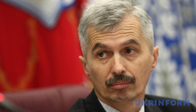 UKRINE 6Bogdan Chervak 30_360_1446198766-4427-pervyiy-zamestitel-predsedatelya-goskomteleradio-bogdan-chervak