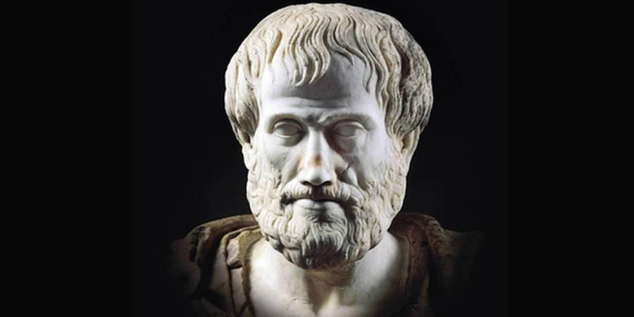 aristote 2662911lpw-2664238-article-aristote-jpg_3309918_1250x625
