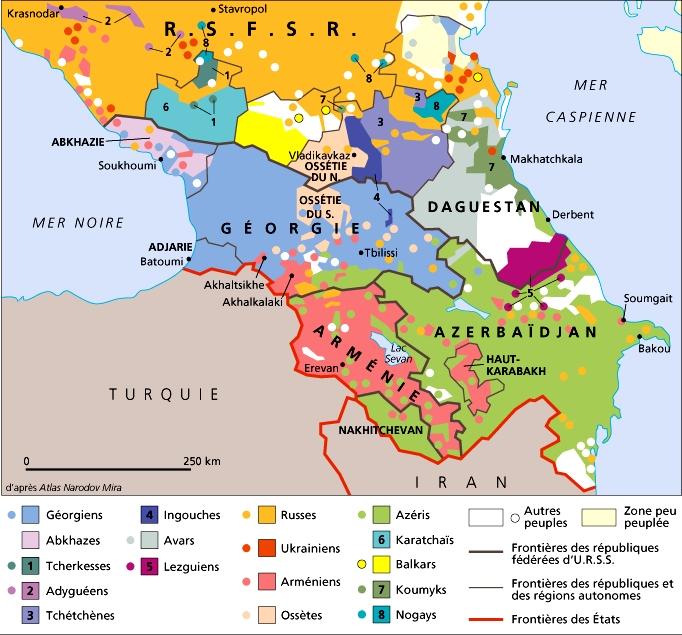 caucase 1011333-Les_peuples_du_Caucase