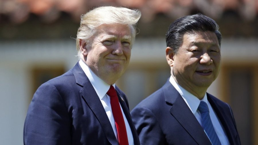 CHINE USA XI JINPING DONALD TRUMP a5016f8a-f381-11e8-bbe8-afaa0960a632_1280x720_232643
