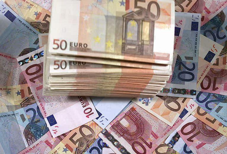 dividendes-argent-billets