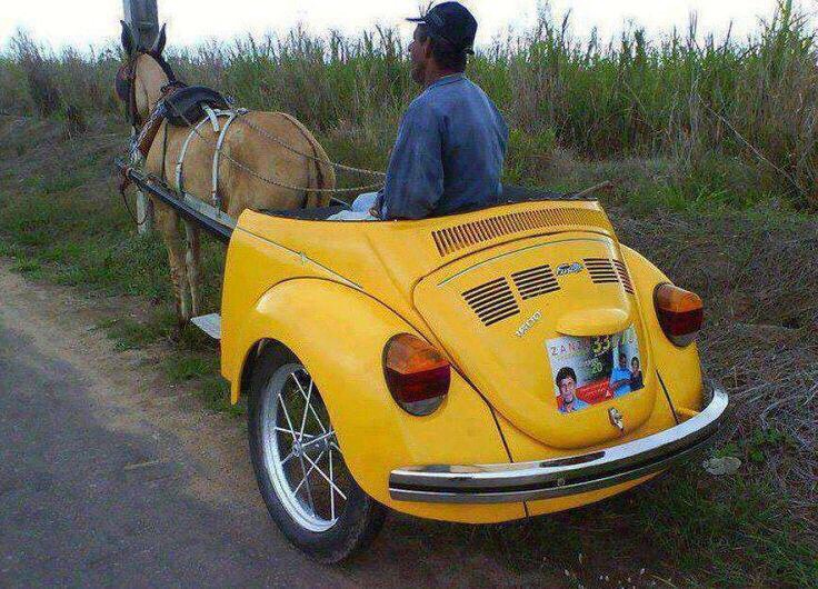 ecologie une voiture hybride image