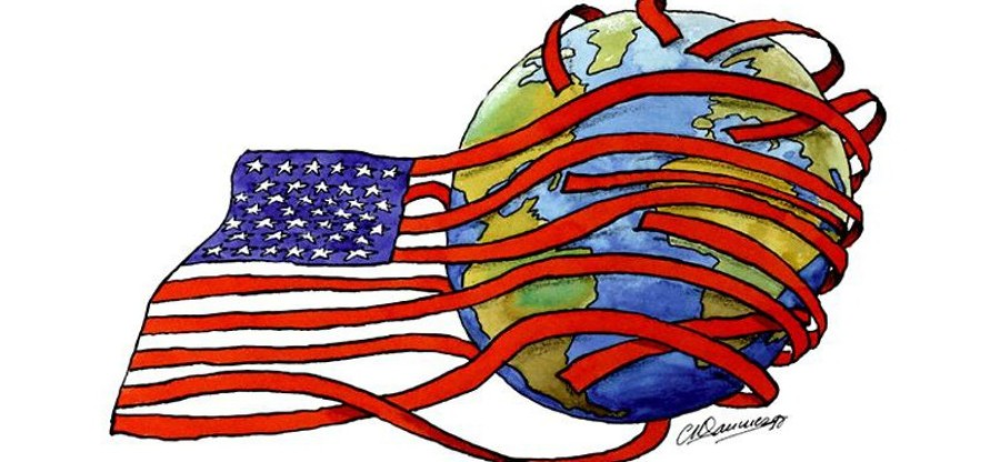 empire-américain-20170511-1728x800_c