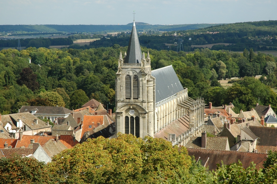 france Cœur d'Yvelines 16284380063_ab35738cf2_o-Montfort