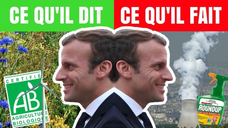 france macron ecolo maxresdefault