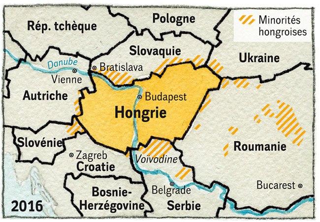 hongrie-4-2005-carte-hongrie-5-v3