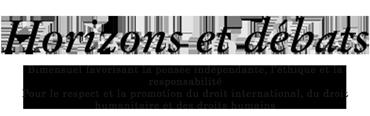 horizons et debats hd_logo_new
