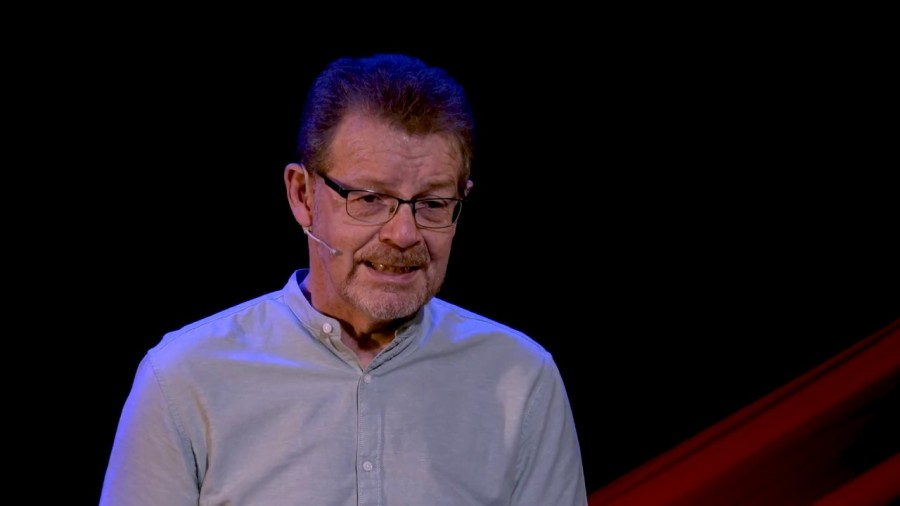 ISLANDE le linguiste Eiríkur Rögnvaldsson maxresdefault