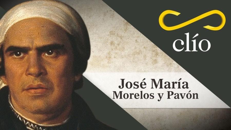 mexique José María Morelosmaxresdefault