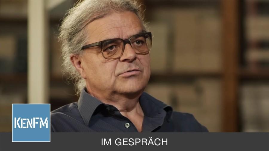 SUISSE ALLEMAGNE Hannes Hofbauer maxresdefault