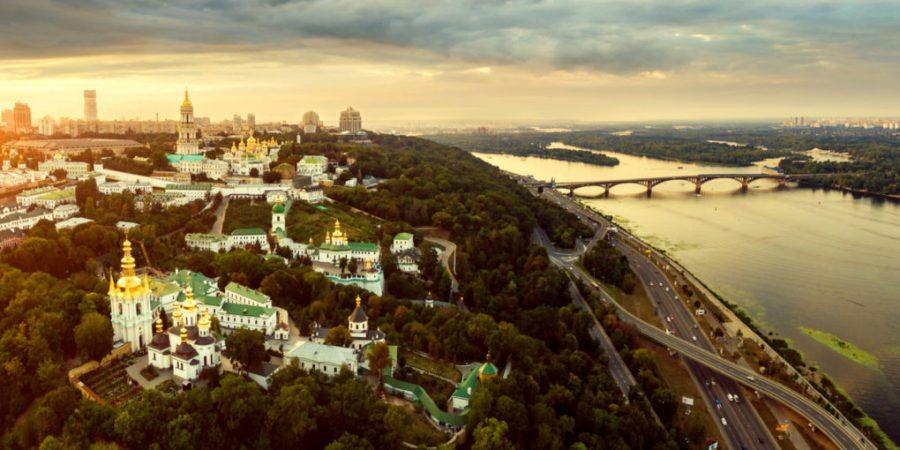 ukraine-safety-1020x510