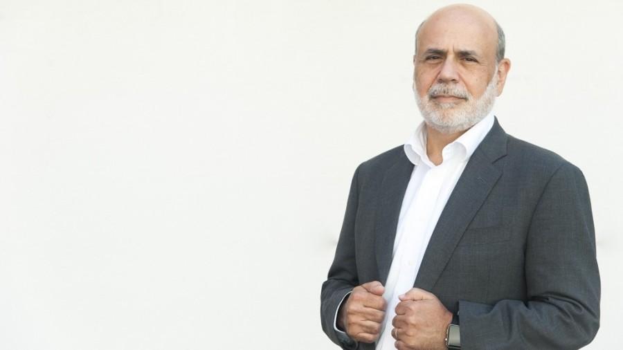 USA , Ben Bernanke,MAC41_BERNANKE_CAROUSEL01-1024x576