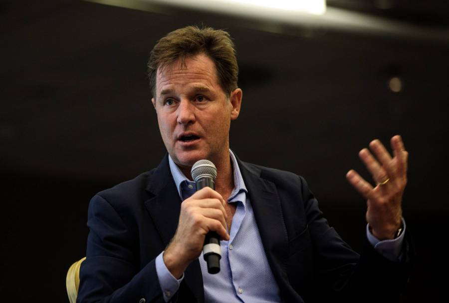 USA nick-clegg-facebook-e1539963416504