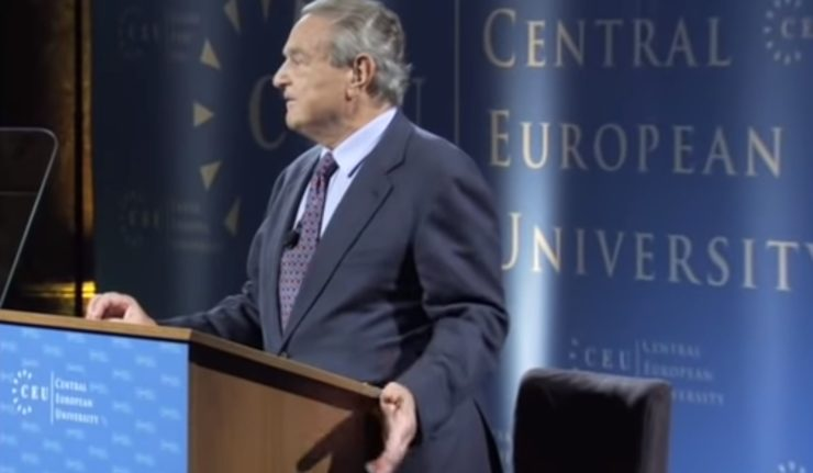 USA Soros-CEU-source-youtube-740x431
