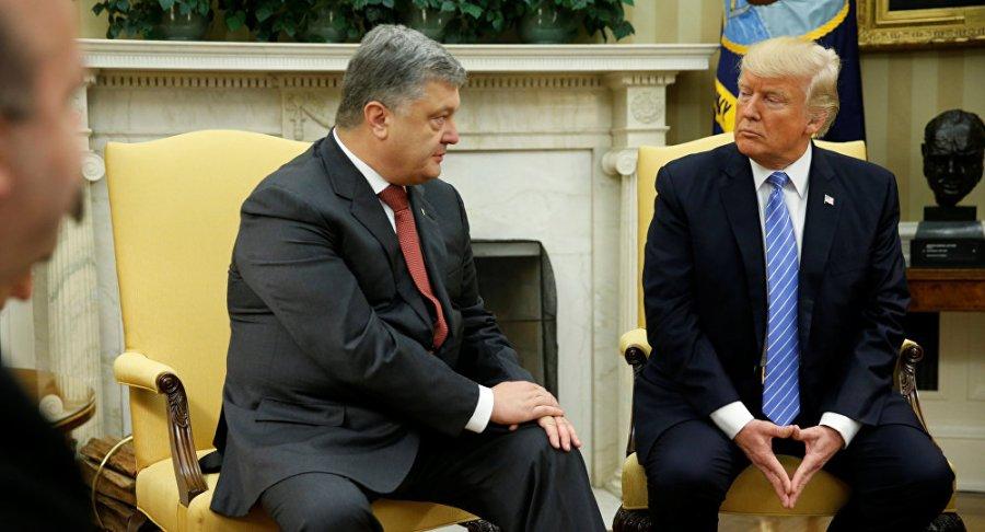 usa ukraine 1031923482