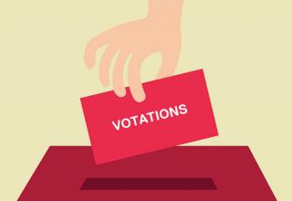 votation abstimmung_f_4