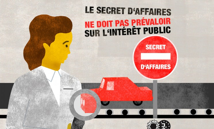 « secret des affaires » de 2016. 03_tradesecret_fr-745x450