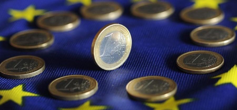 EURO 1er-janvier-2002-nouvelle-monnaie_pics_809-1728x800_c