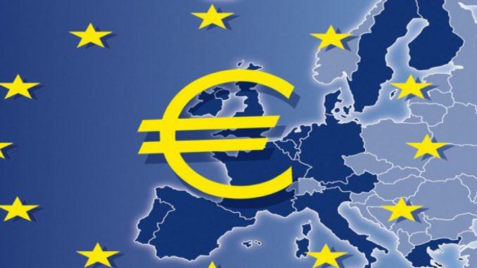 EURO bulgarie-dans-zone-euro-678x381