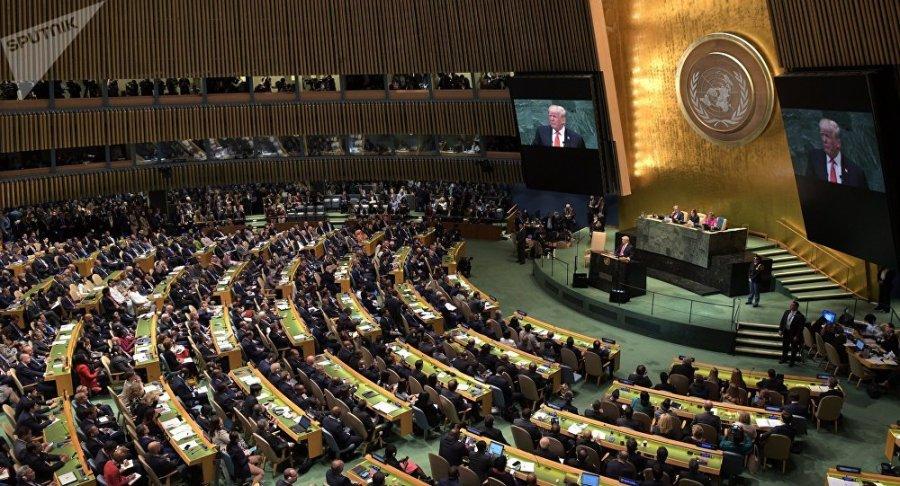 ONU L'Assemblée générale de l'Onu s'est réunie le 17 décembre1038237716.jpg