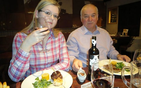 Sergei Skripal with his daughter Yulia TELEMMGLPICT000156867208_trans_NvBQzQNjv4BqyuLFFzXshuGqnr8zPdDWXiTUh73-1IAIBaONvUINpkg