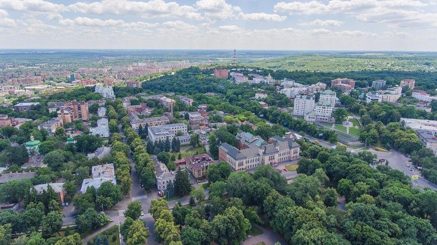 UKRAINE POLTAVA 1200px-Poltava_DJI_0117