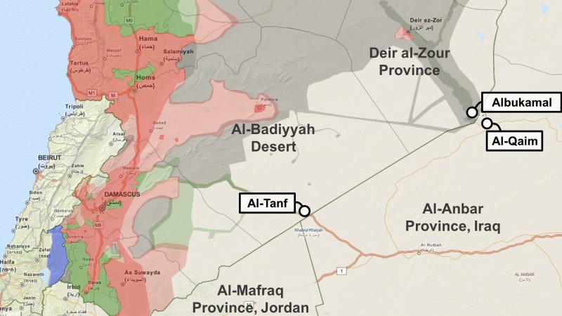 USA SYRIE leur base illégale d'al-Tanf. 4bn26dc7d8def5wcl3_800C450