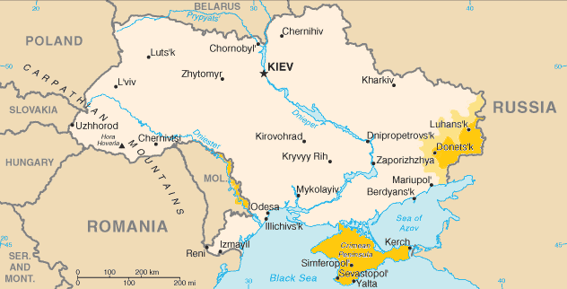 Ukraine_map_(disputed_territory)