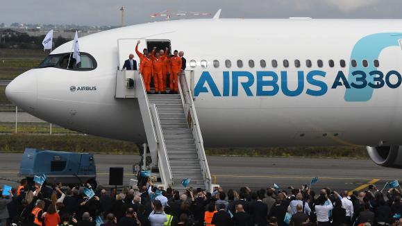 airbus 13639114