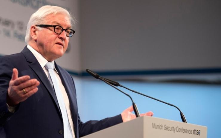 allemagne frank-walter steinmeier, l'actuel président allemandsteinmeier_dsc4712-downfrank-walter steinmeier, l'actuel président allemand
