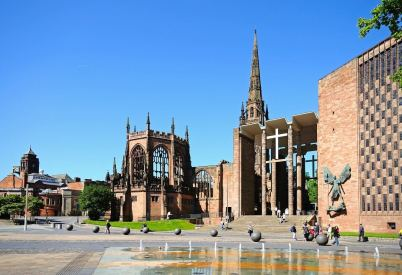 angleterre coventry-a-guide-to-living-and-working-in-this-city