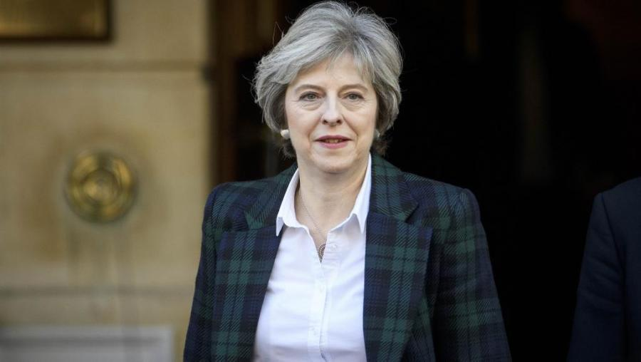 angleterre minutenews.fr-angleterre-deux-hommes-accuses-de-vouloir-assassiner-theresa-may-2017-12-07_15-00-55_360206