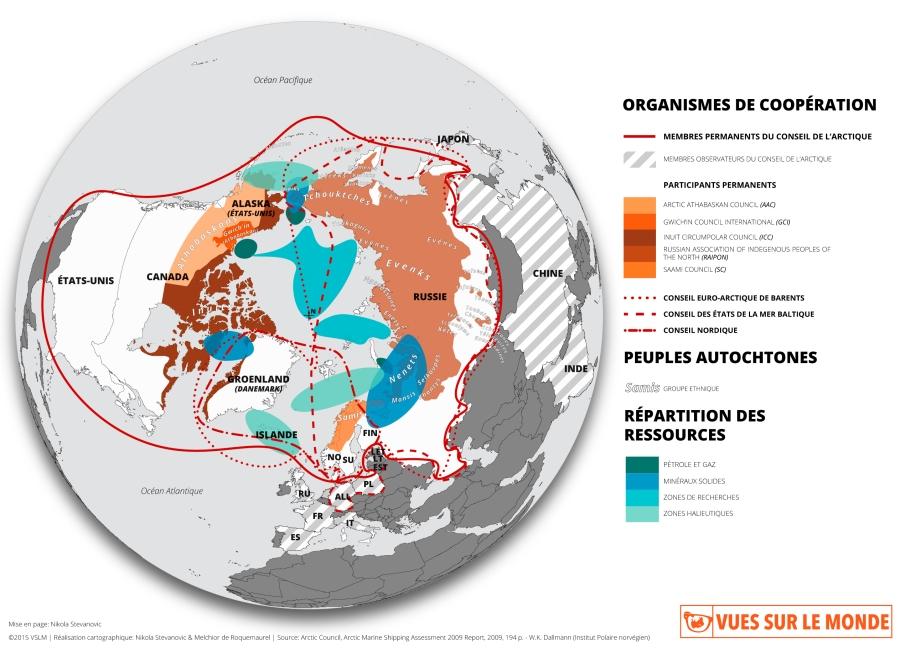 arctique gouvernance-arctiquev2-x