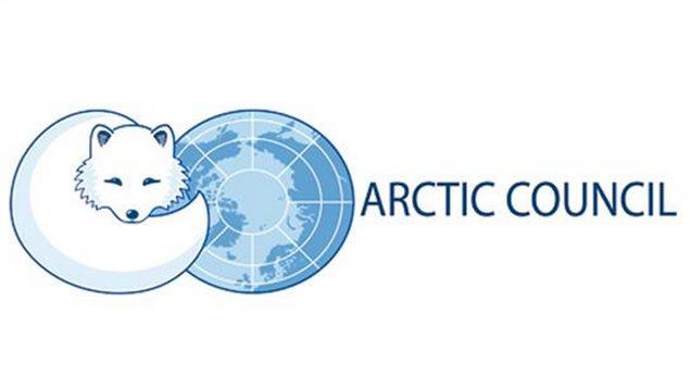 arctique le conseil de l'arctique160128_g56p3_rci-conseilarctique2_sn635
