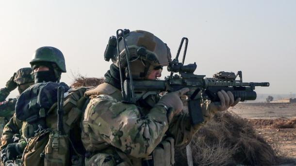 armee ob_1afed7_ista
