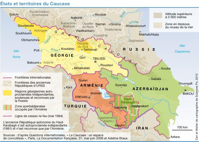 armenie georgie 19_Caucase_territoires-01