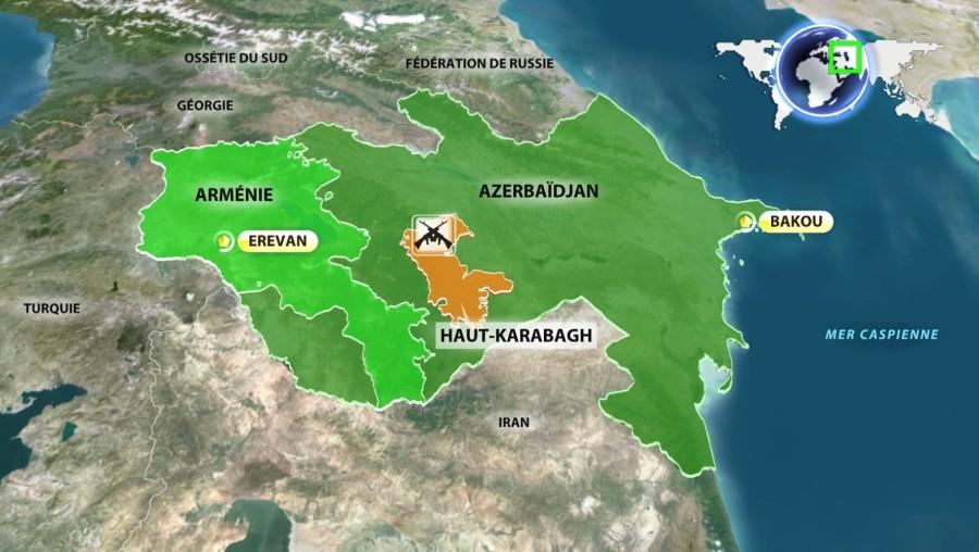 azerbaïdjan 59c10376488c7b402f8b4567