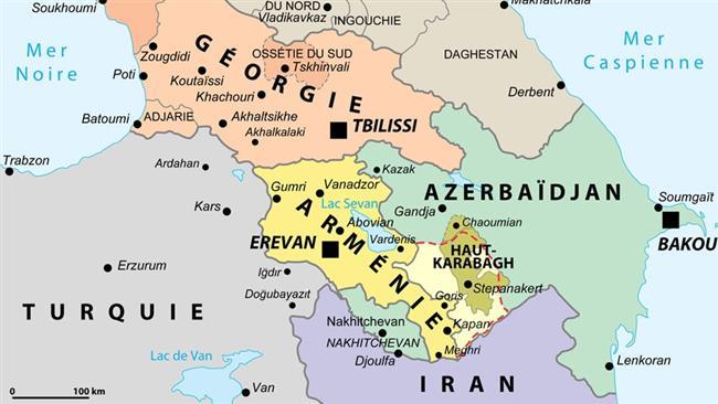 azerbaïdjan a415c0ae-34b1-431f-8a3f-943f60d175c7
