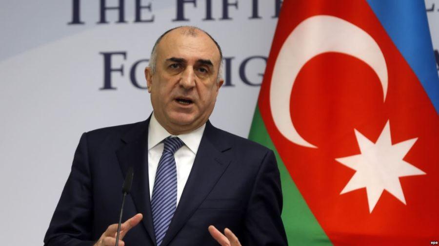 azerbaidjan elmar mamediarov à bakou et à moscou. 58f77412-1d9b-4fc2-9658-b7a97d7d23bb_cx0_cy8_cw0_w1023_r1_s