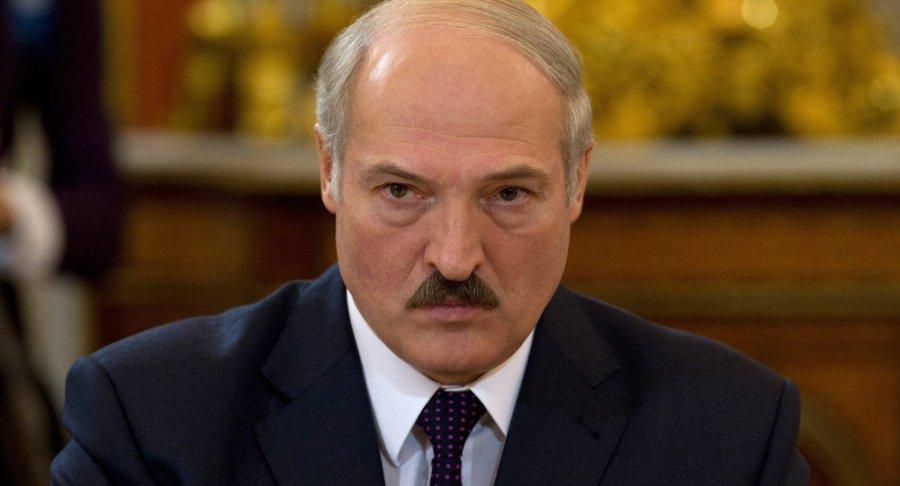 bielorussie alexandre loukachenko 1015445726