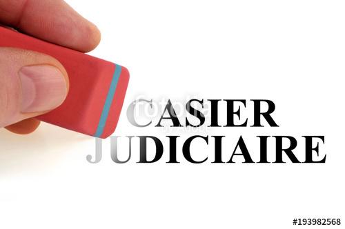 casier judiciaire. 500_f_193982568_xydsoz2upqs7ku2qdbbaykbf1idkx3ev