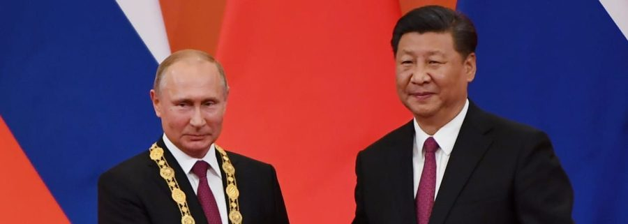 chine-russie-poutine-xi-jinping-medaille-e1539072264271