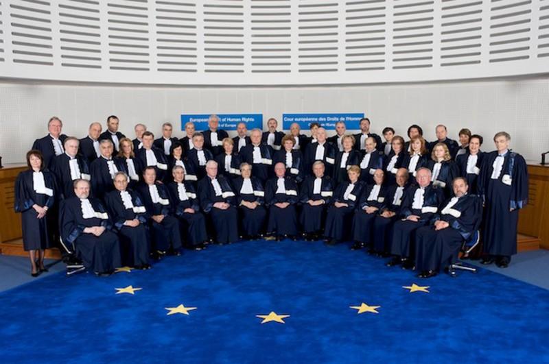 cour-europeenne la convention européenne des droits de l_homme prévoit-elle, pour chaque liberté qu_elle énonce, de possibles restrictions