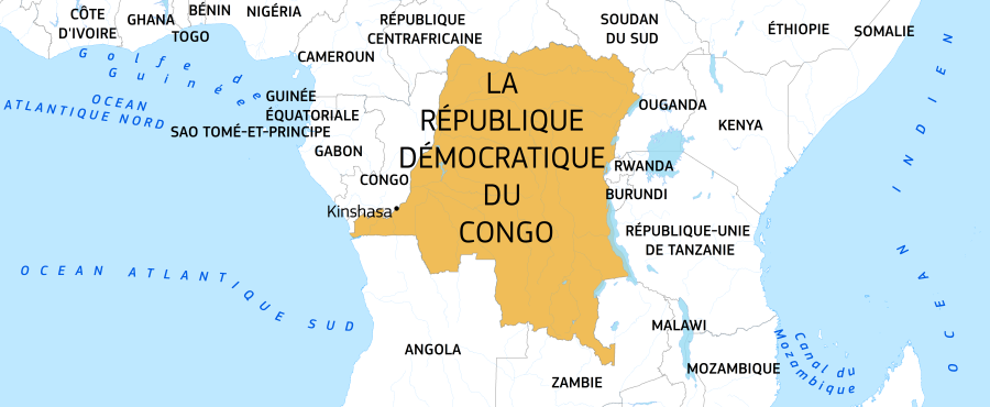 democratic_republic_of_the_congo_fr