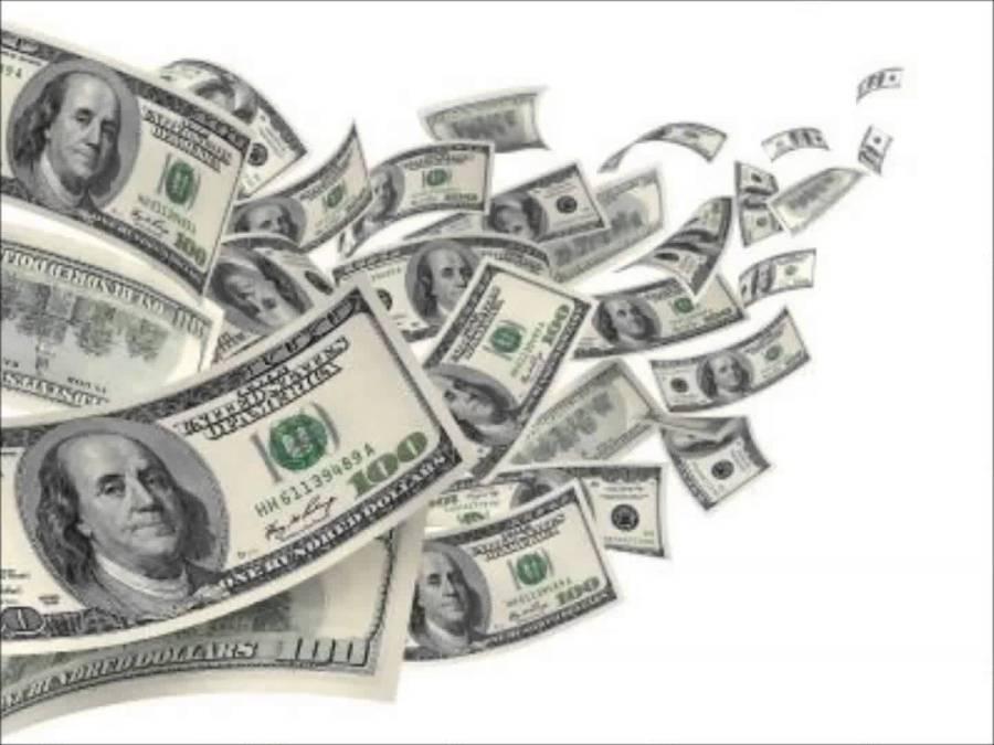 dollar 6962995-10647341